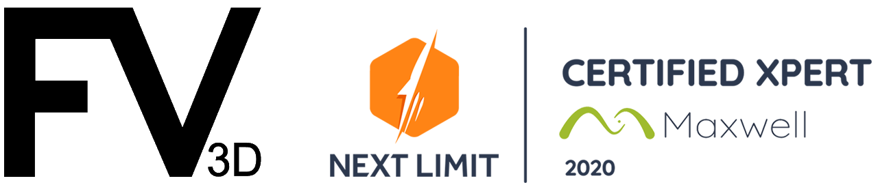 Logo_inicio